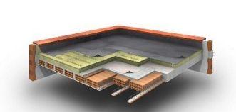 预计2018年中国家居建材行业十大发展趋势微型减速器